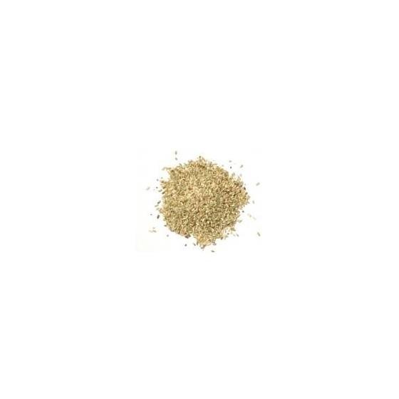 Granaverde di riso
